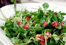 salaten