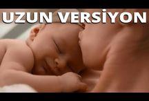 Yeni Prima Premium Care Reklamı (Uzun Versiyon) Bebeklerin Sevdiği Reklamlar