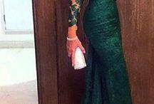 dresses:)))
