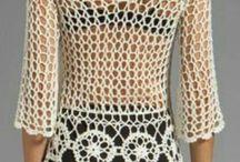 φόρεμα παραλιας