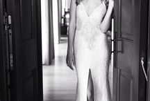 LIHI HOD Spring summer 2015. / Wedding gowns