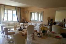 One Bedroom Flats in Florence / A collection of one bedroom rentals in Florence for both your short or long term stay!