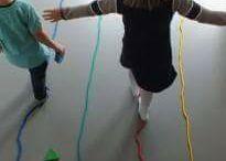 activities indoor