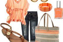 My Style / by Amanda Scott