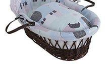 Chollos y Ofertas para Dormitorio / #Tendencias, #Chollos y #Ofertas para #Dormitorio