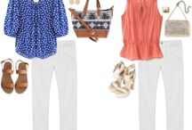 Stitch Fix Loves