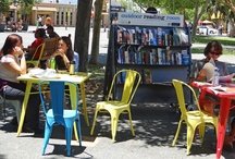 Fremantle City Library