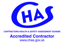 Accreditations / Droylsden Glass Accreditations & Training