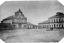 São Paulo antes 1900 / fotos antigas de São Paulo antes 1900