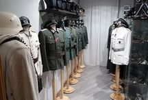 Moda ropa y textiles Colecciones / Todo lo que sea ropa, calcetines, interior, tejidos, etc.y telas, adornos, paños, etc.