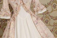 Miyozuzu's Lolita wardrope