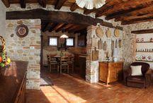 Il Piccolo Borgo Antico per Vacanze indimenticabili nel cuore del Veneto / www.ilpiccoloborgoantico.it