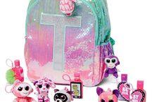 Bags/handbags/purses