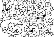puzzeltjes voor kinderen