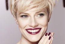 X-Mas Make-up 2013 / So schön sind wir zu Weihnachten. Die Festtagslooks der Beautyfirmen!