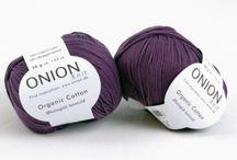 Onion Organic Cotton
