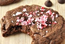 cookies / by Jennifer Uhle