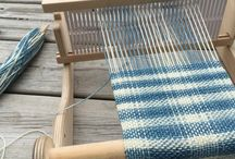 DIY / weaving