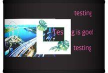 Testing123