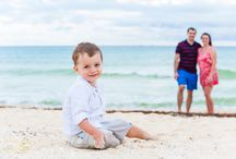 Family photographer / Cancun family photographer, Playa del Carmen family photographer, Riviera Maya family photographer. Family photo session, family photographer, beach family photo sessions, family photoshoot.