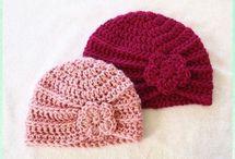 Hats&caps