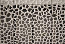 gipsum panels