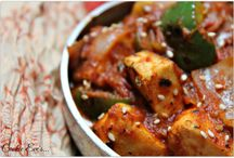 SABZI/CURRY FOR ROTI / Sabzis or Gravies exclusively made for rotis/Chappathis/Phulkas