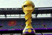 Confederations Cup Live Stream