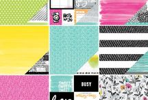 2014 products wish list / by Rachael Funnell