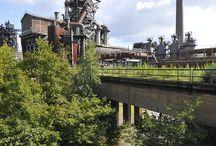 Duisburg–Nord Ruhr