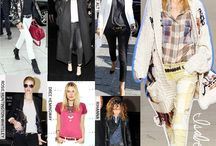 My Style / by Emily Meade