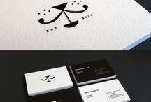 logo / by Lara Soares