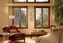 marco ventanas