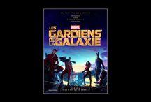 ((GRATUIT))Regarder ou Télécharger Les Gardiens de la Galaxie Streaming Film en Entier VF Gratuit