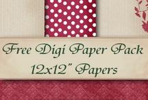 Digi Paper