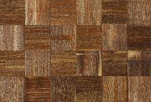 חיפויי קירות פנים - עץ ועצה / אריחי חיפוי מעץ המשתלבים בבית בצורה מרהיבה עם סגנונות עיצוב שונים החל מסגנון כפרי דרך סגנון אקלקטי ועד סגנון מודרני עכשווי