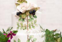 weddings / by Rebecca Duffy