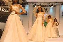 Wedding Exhibitions / News from the wedding exhibitions, the latest trends in the wedding industry