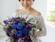 CUCKOO Bouquets / Bridal Bouquets by Cuckoo Cloud Concepts