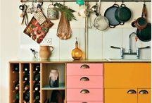 DIY-my obsession / by Elizabeth Raines