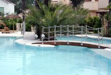 piscine residenziali
