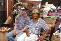 """Pictures of the Day from the Remy Report Archives / Following is a collection of photos that previously appeared on the Remy Report's free daily newsletter 'Today in Sports"""".  They are the product of a deranged mind!  We will add more as we go along. / by Jerry Remy's Red Sox Nation"""