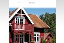 Husplanlegging