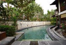 LV 102 | 3br villa in Canggu Berawa