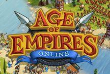 Oyun / Oyun ile ilgili tüm haberler http://www.teknolosi.com/category/oyun/
