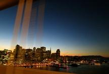 San Francisco Me