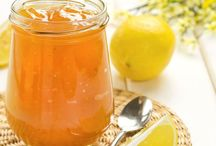Confiture-chutney-compote