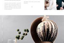 brosur_arsitek_interior
