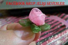 τριαντάφυλλο ροζ Λουλούδι