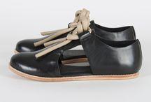 Düz ayakkabılar/shoes